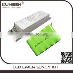 Emergency lighting rechargeable battery and Inverter for led light Quality Choice Supplier's Choice