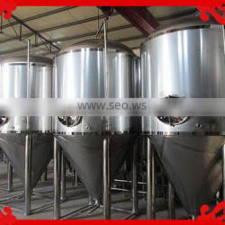 20bbl brewery equipment industrial beer fermenter 30bbl beer fermenter