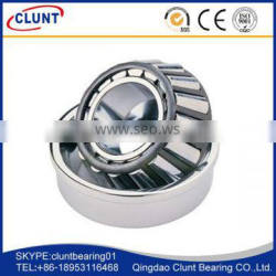 High quality 30220 tapered roller bearings with factory price