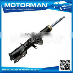 MOTORMAN 2 Hours Replied high performance shock absorber korea 54650-FD000 KYB333513 for KIA PRIDE Estate
