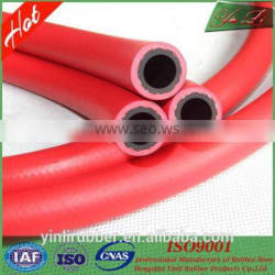 High pressure 1--1/2 inch Rubber Air hose factory price