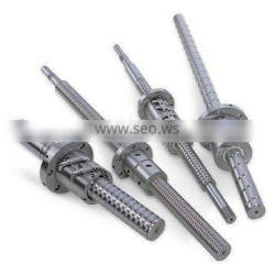 ball screw/ballscrew/ball shaft screw/ball screw support unit