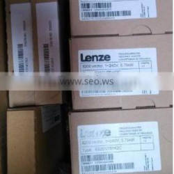 Lenze connector EWS0001