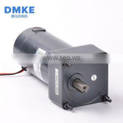 Wholesale price high torque 300 watt dc brush gear dc motor 24v 300w 250w