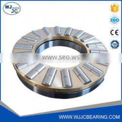 powder metallurgy press bearing, 891/1120 thrust cylindrical roller bearing