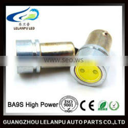 auto led interior light led ba9s led high power led