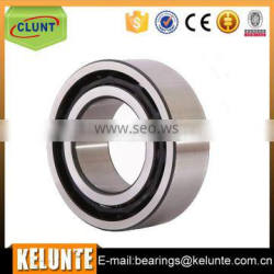 5215ZZ Bearing concentric & clutch coefficient of friction steel ball bearing 5215 ZZ