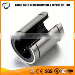 china supply high qulity linear ball bearing KXO16-PP KXO 16-PP