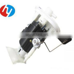 spares parts supplier 31110-17005 3111017005 For 01-10 Hyundai Lavita Matrix 1.6 electric fuel pump Assembly
