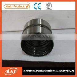 High Precision Bushing For Excavator Bucket Made in China