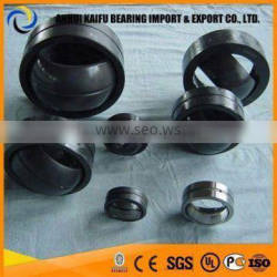 GE20 GS-2RS Rod end Joint bearings 20x42x25 mm Radial Spherical plain bearing GE20GS 2RS