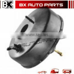 Brake Booster For 44610-BZ010 Toyota GRAND EFI