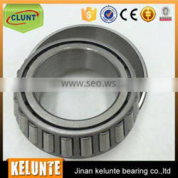 Koyo bearing 30214 Original Koyo Single row taper roller bearing 30214 bearings