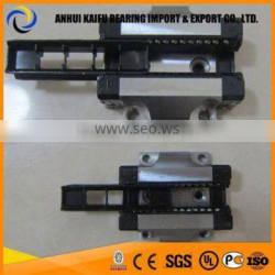 R160516931 High Performance Slide Guide Bearing Linear Guideway Bearing R 160516931