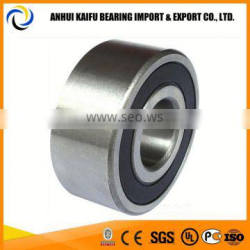 3014-2RS angular contact ball bearing 3014