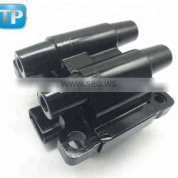 Ignition Coil for S'ubaru Impreza Forester Legacy Outback OEM# 22433-AA500 22433-AA50A