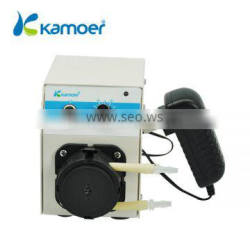 Kamoer 24V KCPPRO adjustable machine pump