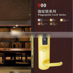 finger safe lock ,fingerprint lock,fingerprint lock