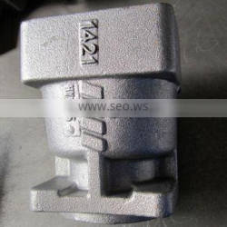 All Kinds of Gray Iron Casting, Ductile Iron Casting, Nodular Iron Casting