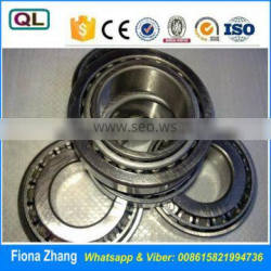 Shanghai Quelong Taper roller bearings prices kg bearings precision bearings