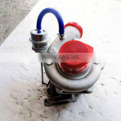 Apply For Engine Variable Geometry Turbocharger Hot Sell 100% New