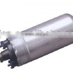 TOP QUALITY OF FUEL PUMP FOR FORD 0580464073