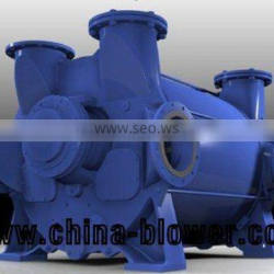 2BE3 620 water ring vacuum pump