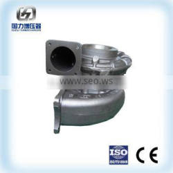 turbocharger price with high quality