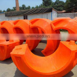 Zhongtian Factory Floaters for Dredger from China for Sale