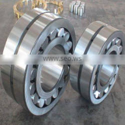 NSK bearing Low Price 23230CA Sphercal roller Bearing