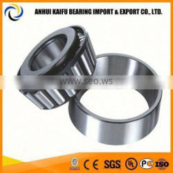 74472/74850 China bearing TS type taper roller bearing 74472 74850