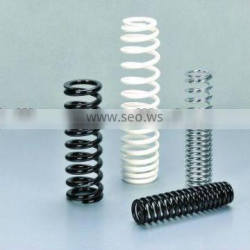 Li Huan Motorcycle Springs , ATV and Quad Springs ,Modified Vehicles Springs