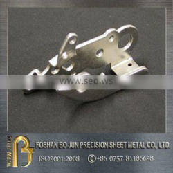 China manufacturer custom made metal stamping products , custom made stamping parts