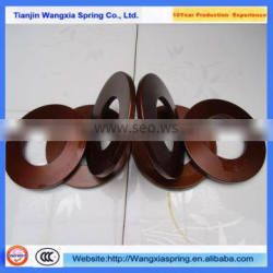 60Si2Mn Steel Conical Springs Washer