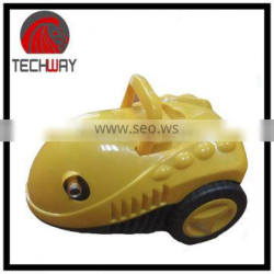 electric high pressure cleaner car washer portable water pressure washer