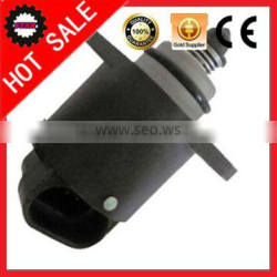 High Performance Auto/Car Idle Air Control Valve For LADA PARTS OEM 2112-1148300 2112-1148300-01 21203-1148300-01