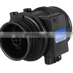 Manufacturer auto parts 22250-20020 1974000040 for Toyota Avalon Camry 4runner Tacoma ES300 Mass Air Flow Meter