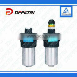 GOLDEN SUPPLIER DFFILTRI low price XCJS-4 High Quality Hydraulic Pilot Filter