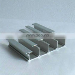 OEM aluminium profile for partition in office with excellent quality and competitive price