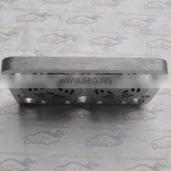 High quality Bock valve plate for bock Compressor FK40 valve plate with factory price