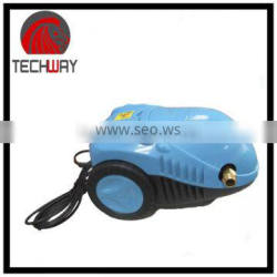 electric car dust cleaner portable industrial high pressure car cleaner