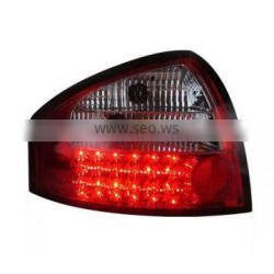 TAIL LAMP FOR A6 2001-2004