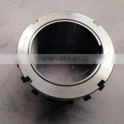 High quality bearing accessories H3124 adapter sleeve H3124