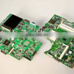 Shenzhen PCB assembly prototype, pcba copy for electronic board