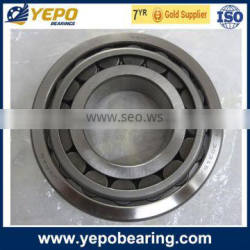 roller taper bearing 30315 tapered roller bearing