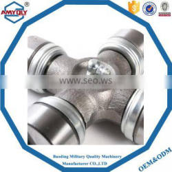 Cross Bearing Universal Joint For Pipe Spider Shaft Agriculture Small Steering Tractor Universal Joint