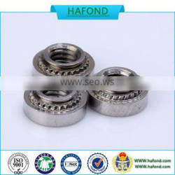 2015 Customized metal bearing made in china