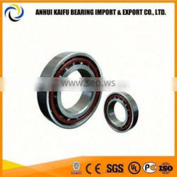 H71918AC.T.P4A.2RZ Spindle Bearing 90x125x18 mm Angular Contact Ball Bearing H71918 AC H71918AC