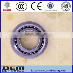 CNC machine high precision ball screw support bearing ZKLN F82230, F-82230 30TAC47BDBC10PN7A
