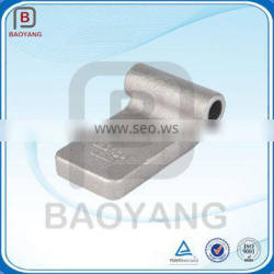 2015 Hot Sale OEM Investment Casting Lost Wax Casting